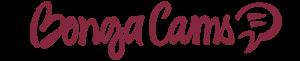 Adult Webcam Modeling Jobs